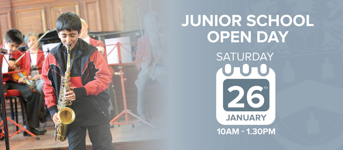 JUNIOR-SCHOOL-OPEN-DAY