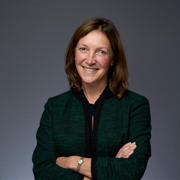Kathy Crewe-Read