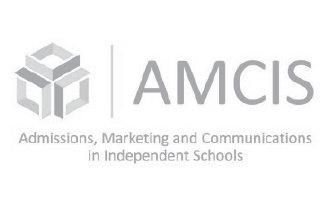 Admissions, marketing and communications in independent schools