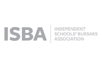Independent schools' bursars association
