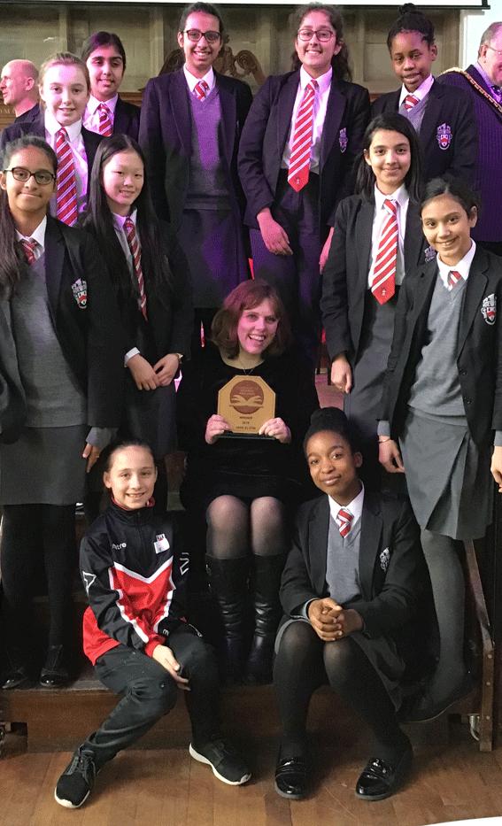 Children's-book-award-winner-2019
