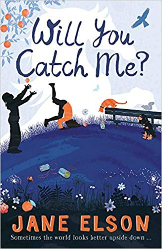 Will-you-catch-me
