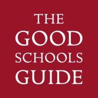 The Good School Guide - Wolverhampton Grammar School