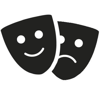WGS- icon