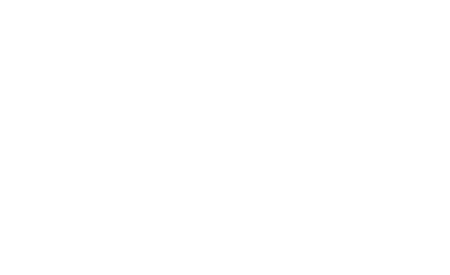 95% awarded A* - C at A Level