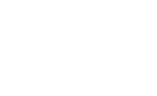 641 GCSE and iGCSE results